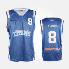cheap youth basketball jerseys,custom basketball team names