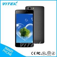 5inch mobile phone 4g 3g cdma gsm dual sim lte mobile phone