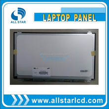 "Hot offer 13.3"" Laptop LCD panle for LTN133AT17 display"