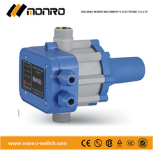 2015 monro low hydraulic pressure switch for water pump EPC-1