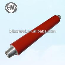 parte fotocopiadora irc6800 para canon rodillo fusor superior