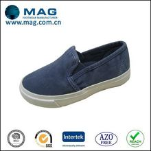 Top quality stylish importer of sneakers