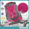 Ladies Girls Backpack Fashion Designed Pattern Rucksack Book Bag School Bag