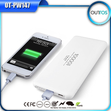 New Product on Sale Powerful Portable Power Charger Battery Backup