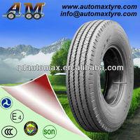 Rubber Tire Tyre Tube4.00-8 Turkce