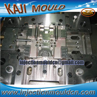 China Professional Factory top quality cheap plastic injection mould