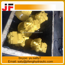 Excavator swing motor for PC200-7 PC210-7 PC220-7 706-7g-01040