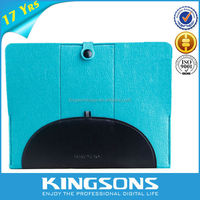10inch replacement back cover for ipad 2