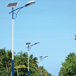 High Lumen Good Performance solar power facts