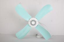 4-blade mini Ceiling Fan/Good voice fans