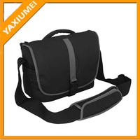 wholesale customized easy carry travel camera bag