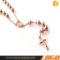 Hot Selling High Standard Original Brand Jewellery Pendant Necklaces