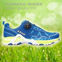 high top low upper fashion stylish sport running walking shoes for adults men women racing training made in jinjiang