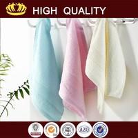 2015 china wholesale Soft baby handkerchief