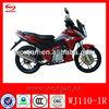 110cc super pocket bike mini city sport motorcycle WJ110-IR