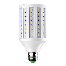 Cheap price SMD5730 led bulb 25w e27 corn light with long life