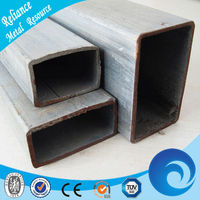 WEAR-RESISTING RUBBER LINED GALVANIZED STEEL PIPE