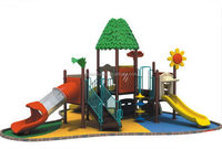 Durable/hot sale/play land