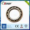 Produce motorcycle bearings deep groove ball bearings 6316