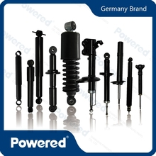 auto shock absorber for cars and trucks