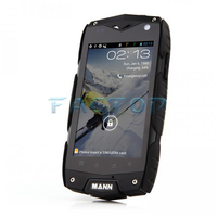 4.0 inch IPS touch screen MTK6572 dual core Android 4.2 wifi gps 3g mobile phone
