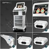 Quality-assured cheap skin tightening ultrasonic facial machine