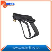Easy Car Washing Spray Gun