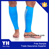2015 Compressino Socks/ Calf sleeves for Running