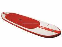OEM Drop Stitch Fabric Inflatable Stand Up Paddle Board