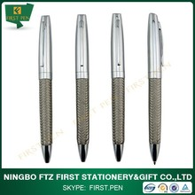 High Quality Promotional Pen With Logo
