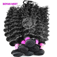 New product 100% natural virgin indian human temple hair price list