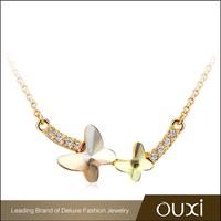 Accessory Jewels made with Swarovski elements 10703
