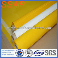90T Polyester Monofilament Printing Screen