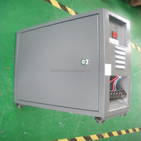 Elevator automatic rescue device, Elevator ARD, Elevator emergency power supply