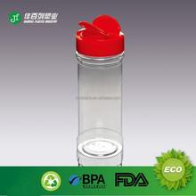 2014 China supplier butterfly in jar
