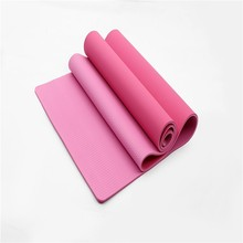 New Products 2015 Innovative Product Sports And Health Equipment Yoga Mat,Gym Mat,Exercise Mat