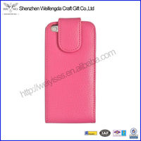 For Iphone5 Wallet Cases,For Iphone5 Flip Leather Case