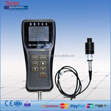 Digital Eddy Current Electrical Conductivity Meter