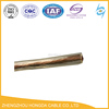 Very Flexible Copper Wire 90 C PVC Insulated Flexible Wire