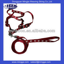 bulk dog collar and leashes of high quality
