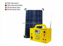 solar system,solar system price,solar system for home