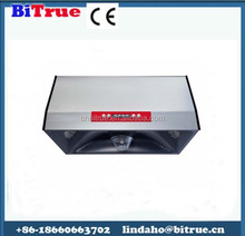 best quality new wall mounted self range vent hood