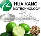 preço seca pó extrato de citrus aurantium