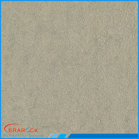 Porcelain type high quality floor tiles 24''x24''