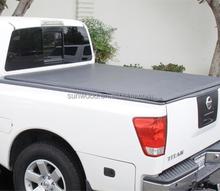 wholesale china goods pickup bed cap