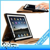 2015 OEM design Concerti protector case for ipad 2/3