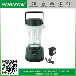 LED emergency lantern livarno lux led rechargeable outdoor use 5hours duration