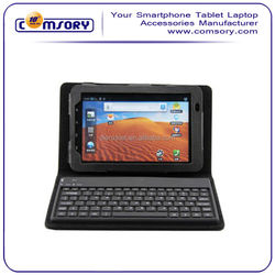 bluetooth keyboard lifeproof for ipad mini