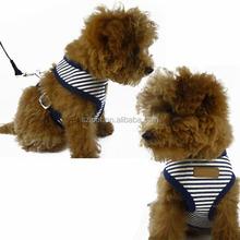 New brand Sailor thoracic dorsal stripe with belt PH04