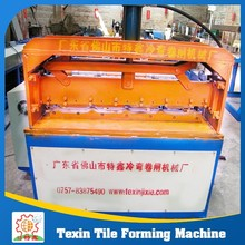 Good quality automatic assembly machine for corrugated